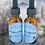 Thumbnail: 100% Natural Beard Oil - Top Hat Select Winter Breeze Beard Oil