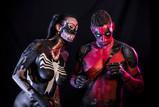 Venom vs. Deadpool
