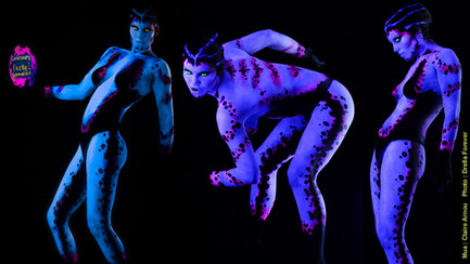 Concours bodypainting FARDEL.jpg