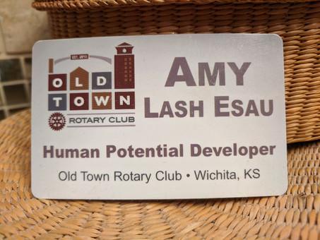 Human Potential Developer (02/01/2020)