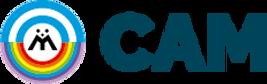 Logo CAM Horizontal.png