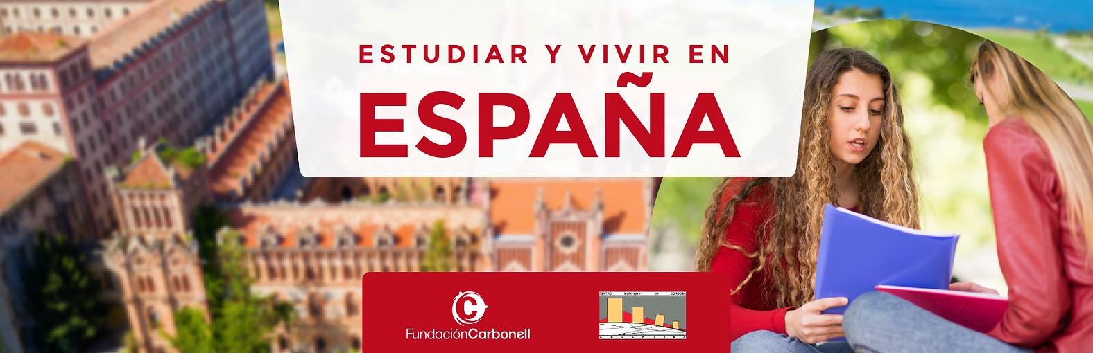 2021-10 Banner España.png