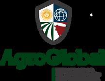 AgroGlobal-LOGO (1).png