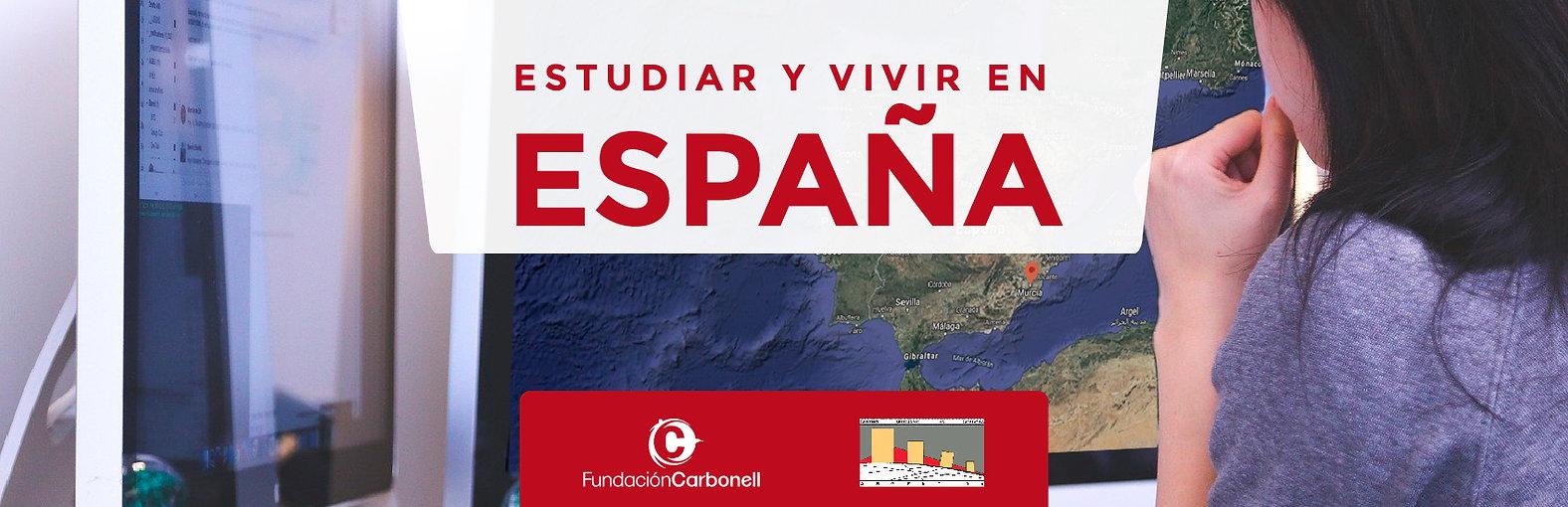 2021 Banner España.jpg