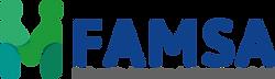 Logo FAMSA horizontal.png