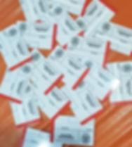 White Cards - Social Media.jpg