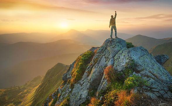 Top_Mountain Linkedin.jpg