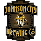 johnson city brewing.png