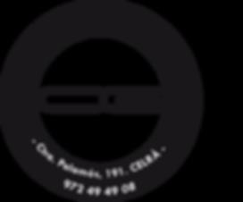 Logo CARAVAN GIRONA2.png