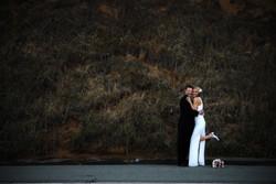 wedding_278
