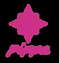 Logo-pippa-2017-rosado_1944cfd5-4731-401