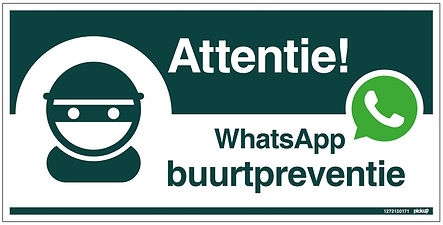 whatsapp-buurtpreventie.jpg