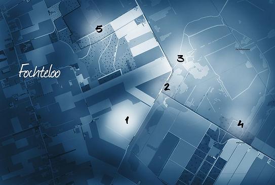 fochteloo (kaart).jpg
