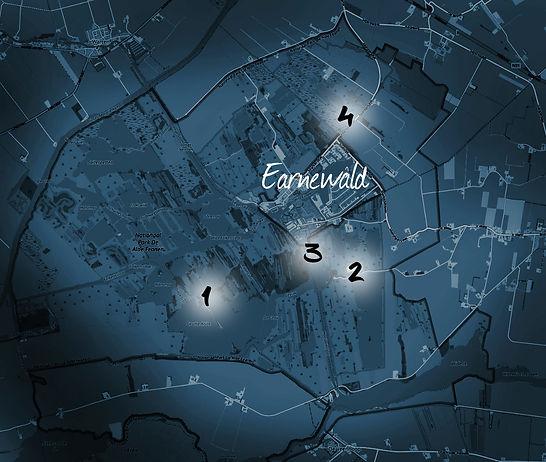 alde feanen (kaart).jpg