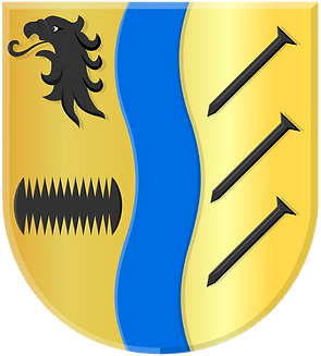 1200px-Wytgaard_wapen.svg.png