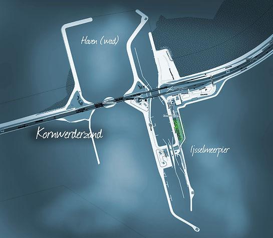 kornwerderzand (kaart).jpg