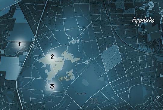 appelscha (kaart).jpg