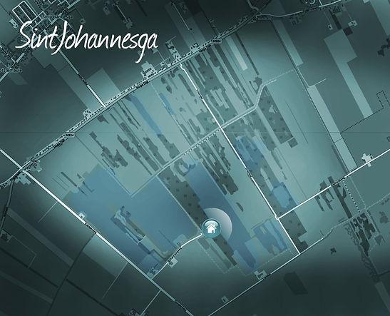 easterskar (kaart).jpg