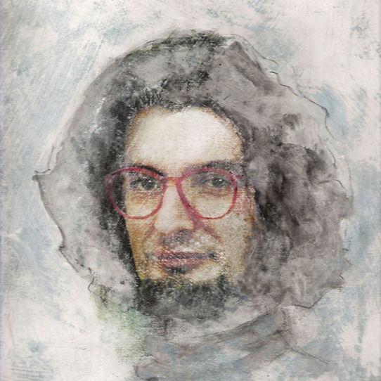 Emilio Sola