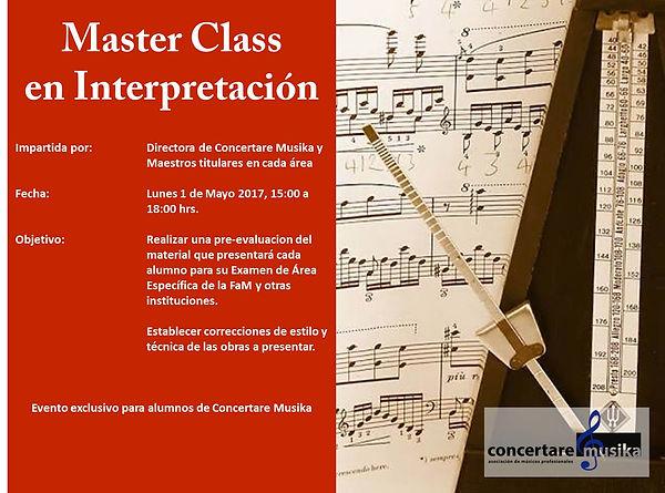 Masster_Class_en_Interpretación.jpg