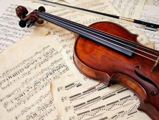El cerebro y la música