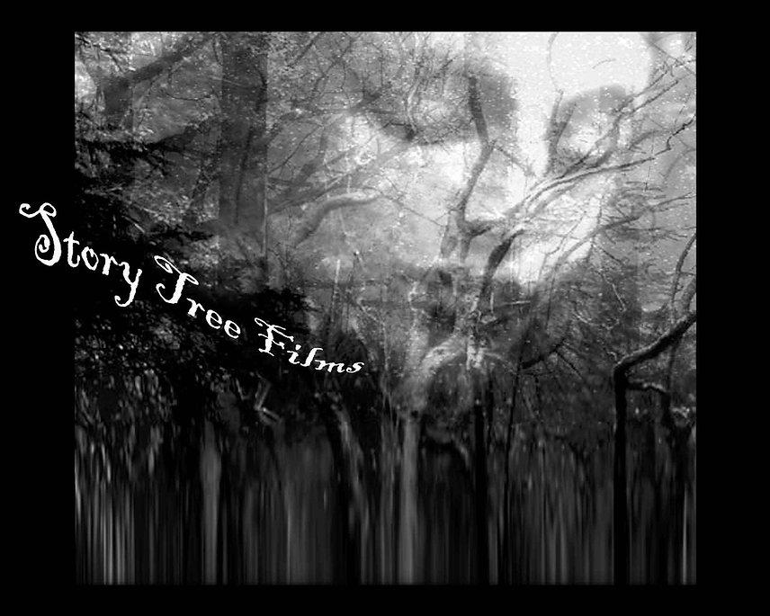 Story Tree Films