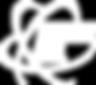 logo_line_White.png
