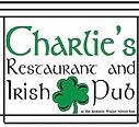 charlies-logo.jpg