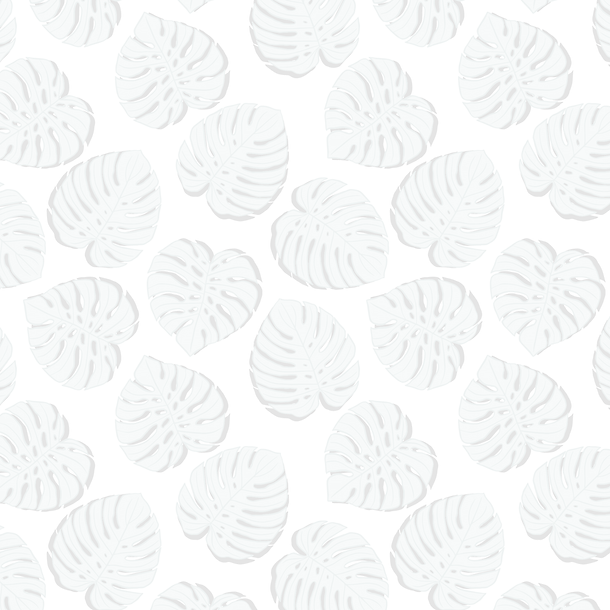 palm frond background white(1).png