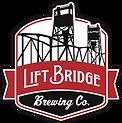 LB-Logo-B.png