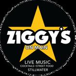 ziggys-logo_edited.png