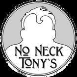 nonecktonys-logo_edited.png
