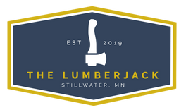 thelumberjack-logo.png