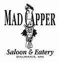 madcapper-logo.webp