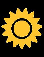 Sol-amarillo.png