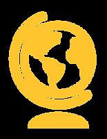 globoterra-amarillo.png