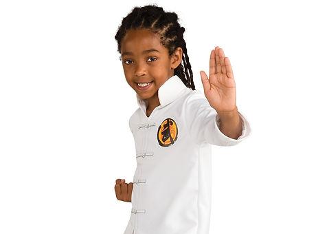 halloween__child-karate-kid-costume.jpg