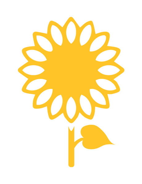 Girasol-amarilla.png