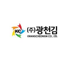 KR Kwangcheonkim.jpg