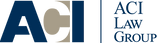 ACI_logo_edited.png