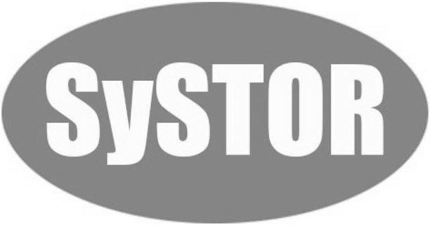SYSTOR.JPG