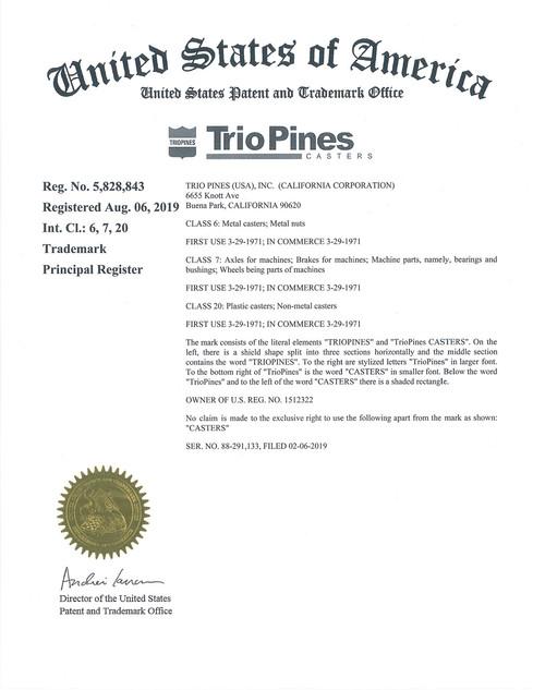 Triopines-1.jpg