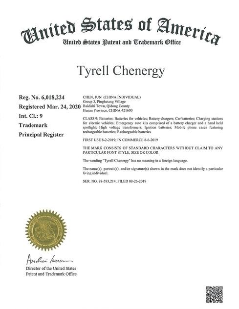 Tyrell-Chenergy-1.jpg