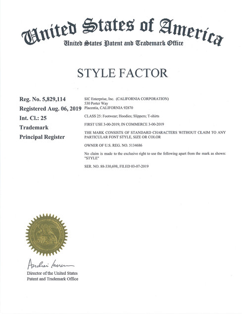 STYLE-FACTOR-1.jpg