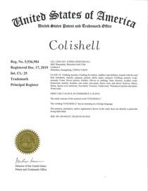 Colishell-1.jpg