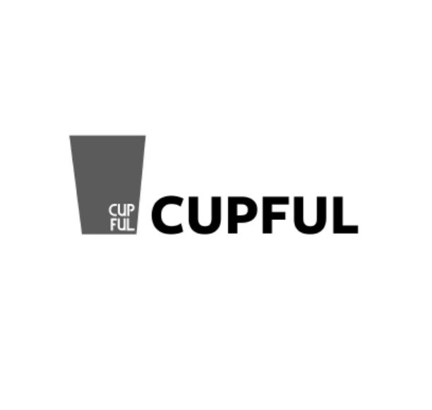CUPFUL CUPFUL.jpg
