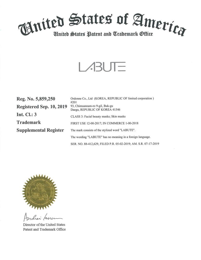 LABUTE-1.jpg