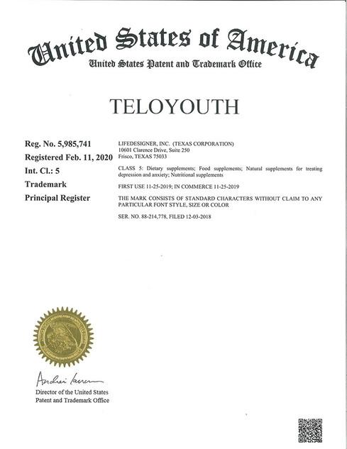 TELOYOUTH-1.jpg