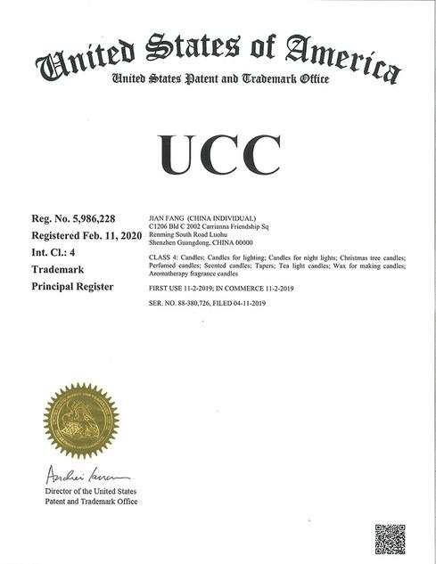 UCC-1.jpg