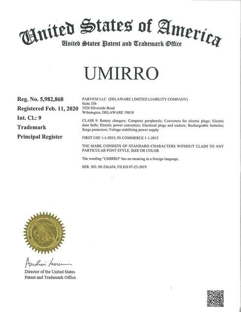 UMIRRO-1.jpg